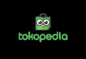 toko online brayan pool