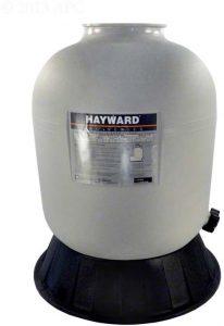 filter hayward s180t