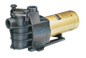 pompa hayward super pump