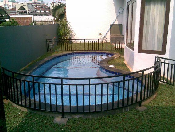 spesialis kolam renang