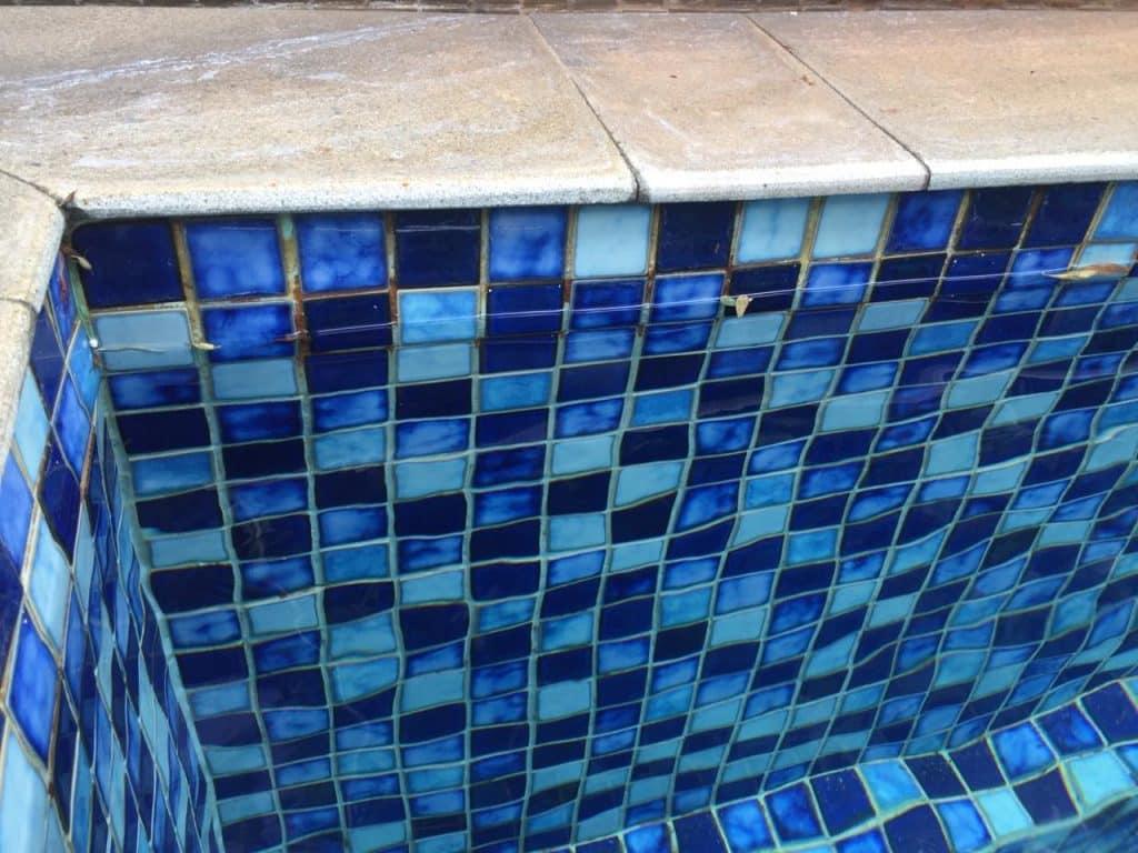 rawat kolam jakarta