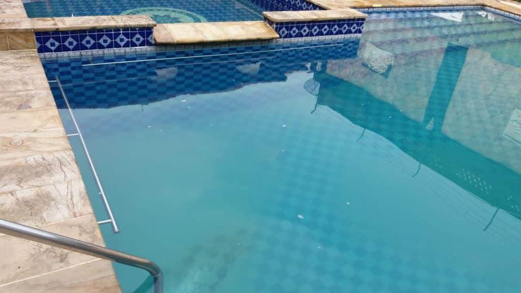 perawatan kolam jakarta