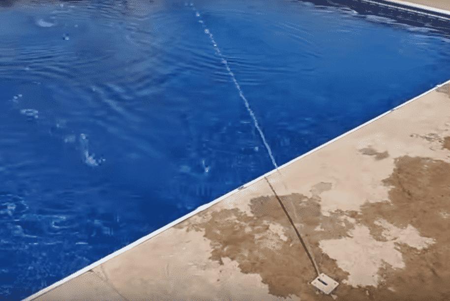 service kontraktor kolam