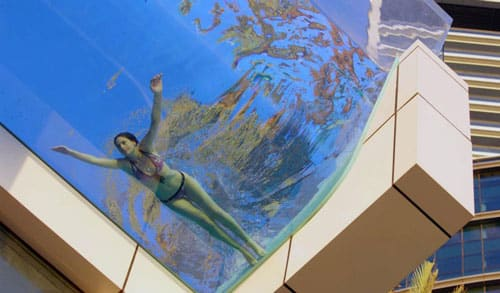 kontraktor kolam renang kaca